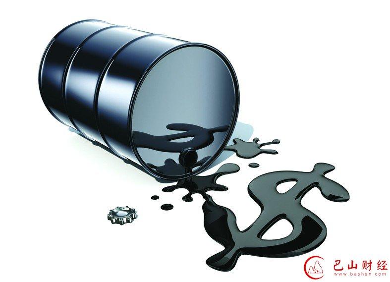 成品油,价改,新年,首发力,鲁粤,试点