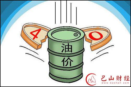 俄媒,国际,油价,跌破,10美元,美国,带来,毁灭性,后果